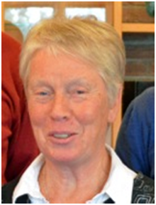 Elisabeth Günewig