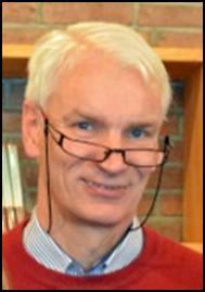 Martin Hüser