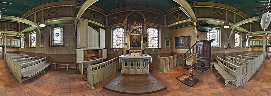 alte_inselkirche