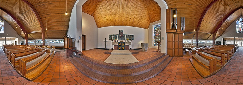 neue_inselkirche